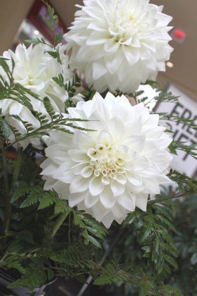 vase-powys-lybbe