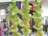 green-else-mcarthur